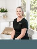 Richelle Pedder, One Agency Launceston