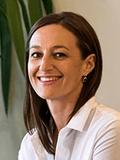 Melanie Rose, The Property Market - Central Coast