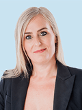 Karen Stabile, Colliers International - Cairns