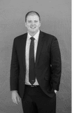 Henry Capel, One Agency Maday Property - Bowral