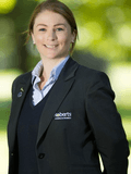 Jessica Froude, Roberts Real Estate - Launceston