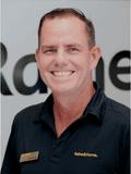 David Cotton, Raine & Horne - Port Douglas Mossman