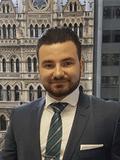 John Alexandru, Bensons Property Group