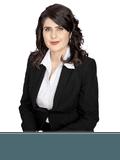 Nicoletta Platyrrahos,