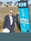 Stuart McLeod, View Launceston Pty Ltd - Newstead