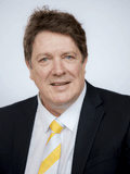 Christopher Marchant, Ray White Adelaide Group - Adelaide