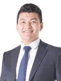 Edward Yang, Crafted Property - Browns Plains