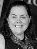 Amanda Valler, Explore Property - Townsville
