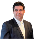 Joe Torzillo, Ray White - Bundoora