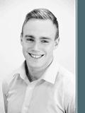 Hayden Gay, Image Property Management - CAMP HILL