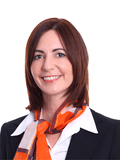 Anne Wallace, Next Property Group - MAROOCHYDORE