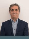 Peter Ravese, Peter Ravese Real Estate - FLINDERS PARK