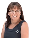 Racheal Fraser, First National Real Estate Broome                        -
