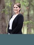 Ashleigh Mckinnon, E-Fishient Property Solutions - Wynnum
