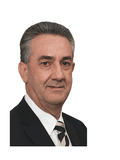Michael Yujnovich, NTY Property Group Maylands