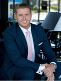 Tim Smith, NOVAK Properties -  Northern Beaches