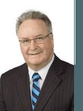 Wayne Footer, Harcourts South Coast - VICTOR HARBOR (RLA 228117)