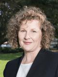 Jennifer McCormack, First National Real Estate - WOLLONGONG