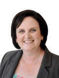 Simone Files, Toowoomba City Realty - Toowoomba City