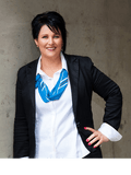 Allison Brennan, First National Real Estate Action Realty - Ipswich