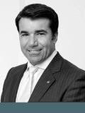 Vangelis Katsaitis, Excellence Property Specialists