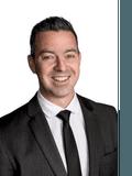 Paul Manczak, Wilson Agents - ST KILDA