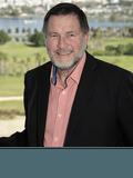 Chris Quinn, Burswood Peninsula Real Estate - BURSWOOD