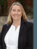 Joanne John, WA Property Project Marketing - Applecross