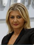 Diana Mojanovski,