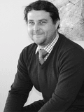 Callum Calder-Potts, Ink Property Group - Brisbane