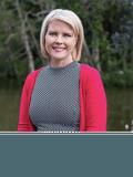 Tina Shipley, Palmwoods Real Estate - Palmwoods