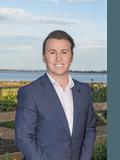 Riley Patten, Neville Richards Real Estate - DRYSDALE