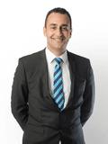 Halem Haidar, Harcourts - Rata & Co