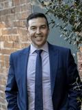 Damon Sellis, Street Property - Newcastle