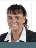 Katie Robertson, Realmark North Shore - Currambine