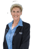 Julie Gale, Roberts Real Estate - Devonport