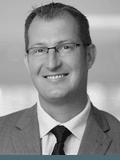 Daniel Makovec, One Agency Engadine - Engadine