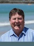 Sam Rowarth, Great Ocean Road Real Estate - Apollo Bay