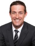 Chris Henry, Hunter River Realty Group - Maitland