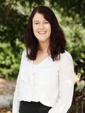 Sara Hibble, Kindred