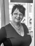 Tracey McDonald,