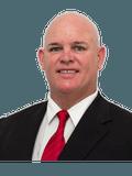 Dave Danes, First National - Palm Beach