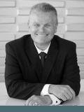 Steve Flynn, LJ Hooker - Walkerville Modbury