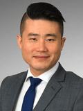 Andy Shi,