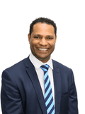 James Pascoe, Harcourts Solutions -