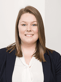 Renee Latham, Barry Plant Eastern Group Property Management - BLACKBURN