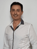 Tom Calcagno, Cairns Leading Real Estate - Cairns