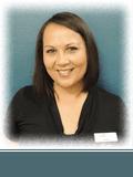 Debbie Kingston, Elders Real Estate - Gladstone/ Tannum Sands