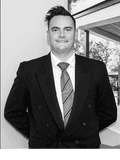 Grant O'Brien, PRDnationwide - Bendigo
