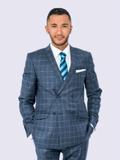 Mohammad Haydari,